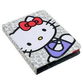 e-vitta-funda-universal-hello-kitty-booklet-white-para-ebook-61-fijacion-moldes-de-plastico