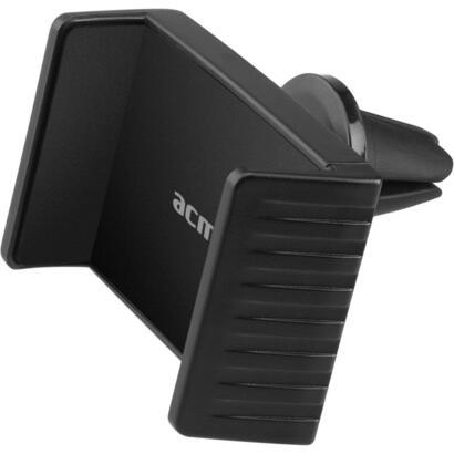 acme-pm2103-soporte-smartphone-air-black