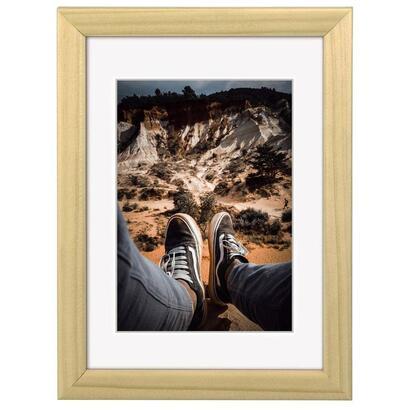 hama-bella-nature-15x20-wooden-31650