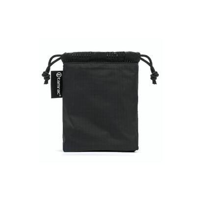 tamrac-goblin-body-pouch-04-black