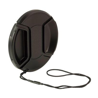 kaiser-lens-cap-snap-on-405mm