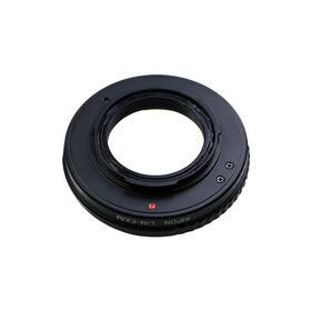 kipon-macro-adapter-for-leica-m-to-fuji-x