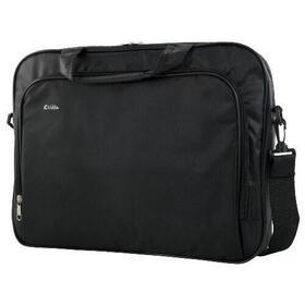 e-vitta-mochila-portatil-bag-essentials-161negra-evlb000150