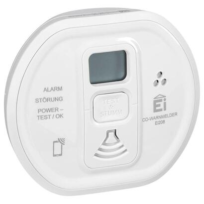 ei-electronics-ei208idw-i-serie-detector-de-monoxido-de-carbono