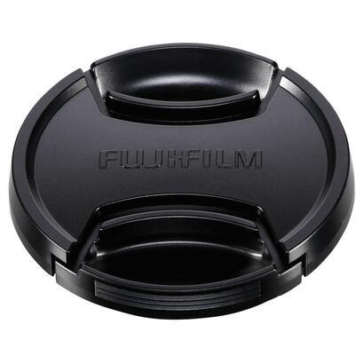 fujifilm-lens-cap-ii-58mm