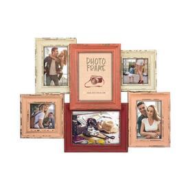 zep-yannis-2x10x10-2x10x15-2x13x18-wood-gallery-le641