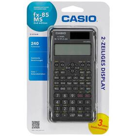casio-fx-85ms-2nd-edition