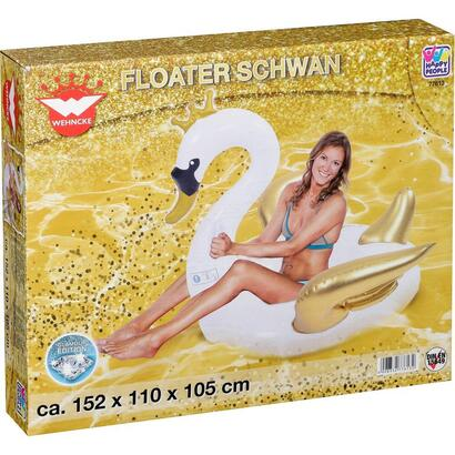 cisne-flotante-inflable-glamour-edition