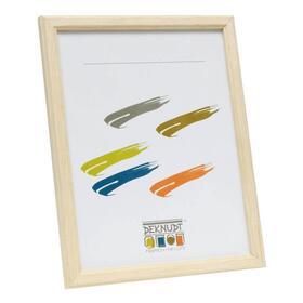 deknudt-s236h1-13x18-wooden-frame-in-natural-color