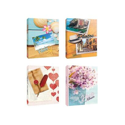 zep-carta-color-sorted-13x19-300-photos-slip-in-av57300