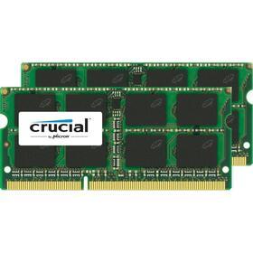 crucial-16gb-kit-8gbx2ddr3l-1333mts-cl9-sodimm-204pin-135v15v-for-mac