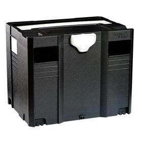 panasonic-systainer-t-loc-4dd-transportbox