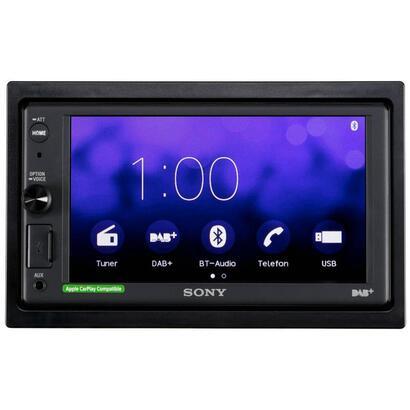 sony-xav-ax1005db-receptor-de-dab-con-pantalla-de-62-para-el-coche-con-bluetooth-apple-carplay