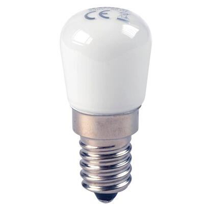 kaiser-lampara-de-luz-diurna-led-12w-f-200620152115401740184019