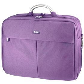 e-vitta-maleta-business-plus-purple-para-portatiles-hasta-1561-16