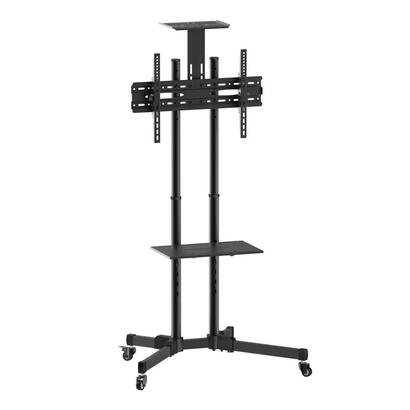 reflecta-tv-stand-70vce-shelf