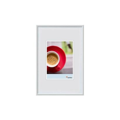walther-galeria-15x20-plastic-white-kw520h