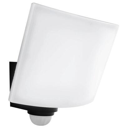 rev-link2home-led-sensor-light-28w-anthracite