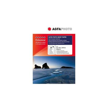 agfaphoto-professional-photo-paper-260-g-satin-a-4-20-sheets