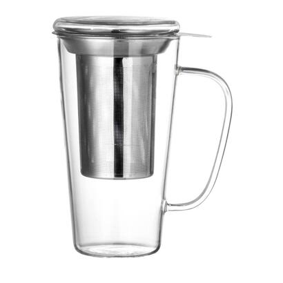 vaso-de-te-bredemeijer-rimini-05-l-con-filtro-de-acero-inoxidable-1503
