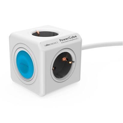 allocacoc-powercube-smarthome-extendida