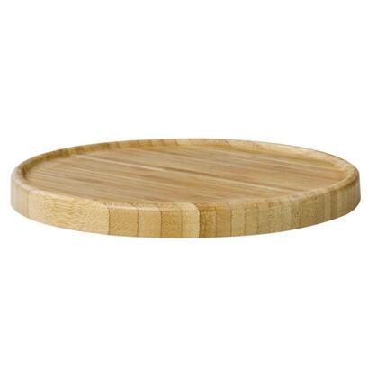 posavasos-de-bambu-bredemeijer-para-teteras-18cm-diam-b0005
