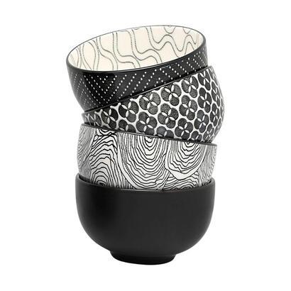 taza-de-te-bredemeijer-pucheng-juego-de-4-piezas-de-porcelana-152004