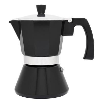 leopold-vienna-espresso-maker-black-6-cups-lv113008