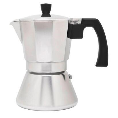 leopold-vienna-espresso-maker-aluminium-6-cups-lv113009