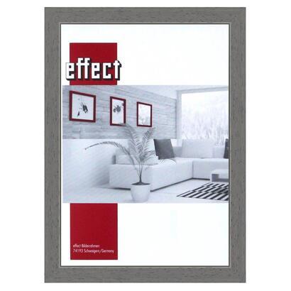 effect-profil-35-30x40-wood-light-grey-0350304011