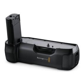 blackmagic-battery-grip-for-pocket-camera