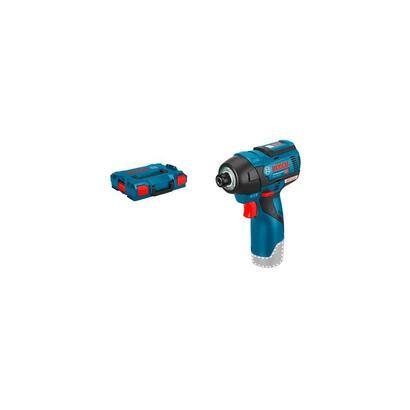 atornillador-de-impacto-inalambrico-bosch-gdr-12v-110