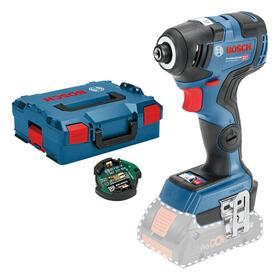 bosch-destornillador-de-impacto-rotativo-gdr-18v-200-c-profesional-18volt-azul-negro-l-boxx-sin-bateria-y-cargador-click-go-plus