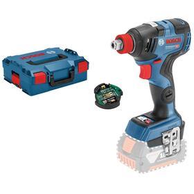bosch-atornillador-de-impacto-inalambrica-gdx-18v-200-c-profesional-18-voltios-azul-negro-l-boxx-sin-bateria-y-cargador-bluetoot