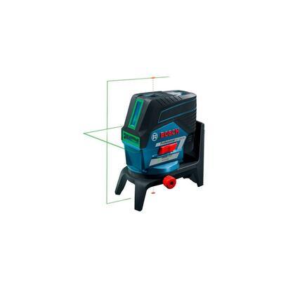 bosch-gcl-2-50-cg-combi-laser
