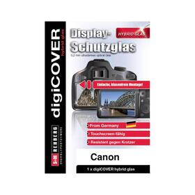 digicover-hybrid-glass-display-for-canon-powershot-sx70