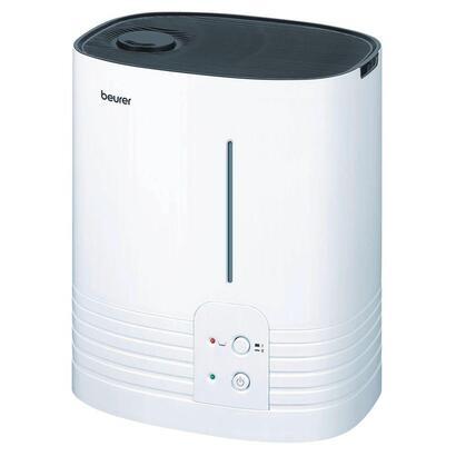 beurer-humidificador-de-aire-lb-55