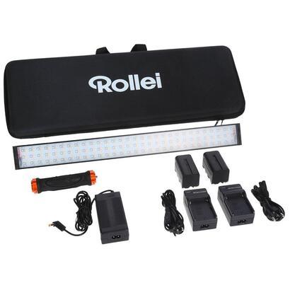 rollei-lumen-stick-led-light
