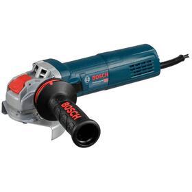 x-lock-winkelschleifer-gwx-9-115-s-professional-blau-900-watt