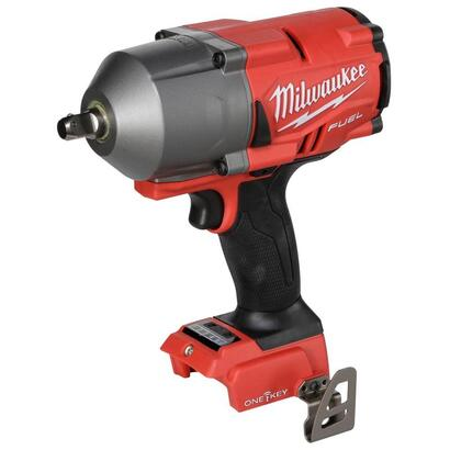 milwaukee-m18oneefhiwp12-0x-cordless-impact-driver-12