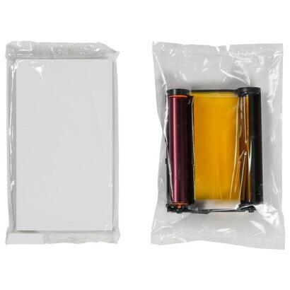 hiti-photo-paper-kit-50-sheets-10x15-cm-s-400420-black
