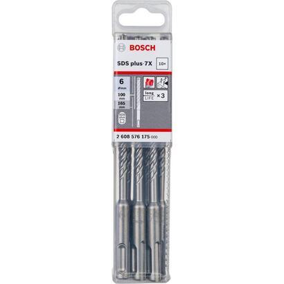 bosch-brocas-sds-plus-7x-o-6mm-10-piezas