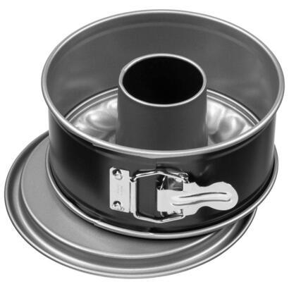 kaiser-inspiration-mini-springf-panflat-bottomtube-sheet-18cm