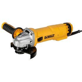 dewalt-dwe4207-qs-angle-grinder-125-mm-1000-watt