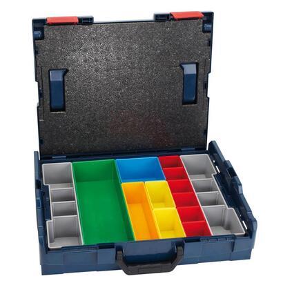 bosch-zestaw-l-boxx-102-13szt-1-600-a00-1s2