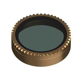 polarpro-cinema-filter-nd8pl-for-dji-mavic-air