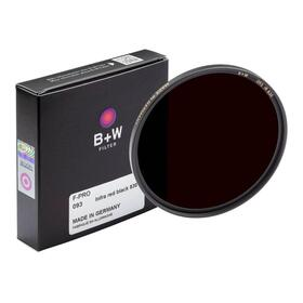 bw-f-pro-093-infrared-filter-black-red-830-86mm