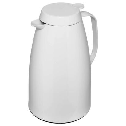 emsa-thermal-jug-15l-quick-tip-basic-white-505013