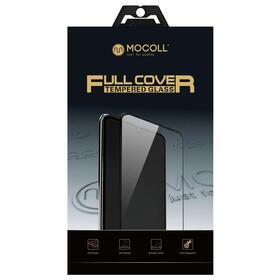 mocoll-25d-full-cover-9h-xiaomi-redmi-7-black-9h-rounded