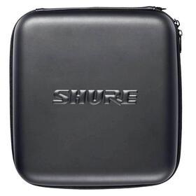 shure-hpacc1-transportbox-fur-srh940